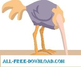 ostrich-head-in-sand-2612