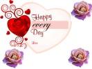 valentineEVERYsmall