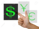 monetarySMALL